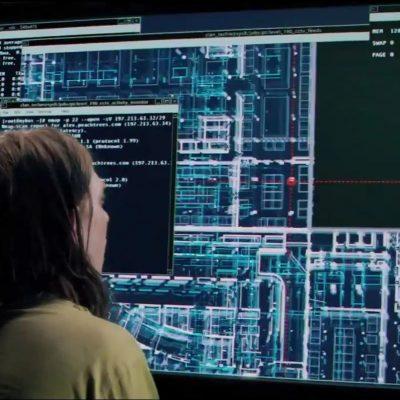 beyaz-sapkali-hacker-egitimi